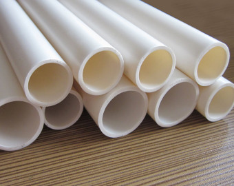 PVC-Electrical-Conduit-Pipes