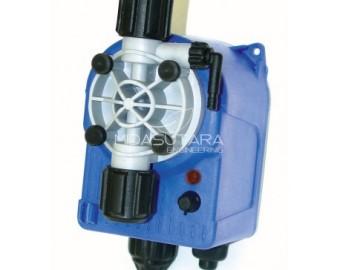 seko-invikta-solenoid-dosing-pump
